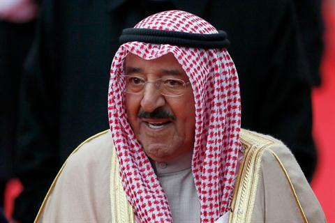Kuwait lengthens sentence of man who insulted emir: lawyer | Reuters